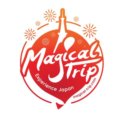 MagicalTrip: Japan's Best Local Tours by Local Guides